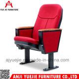 Аудитория красной ткани просто дешевая предводительствует Yj1001r