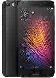 2016 In het groot Originele Gloednieuwe Mi5 Dubbele Kaart 5.15 4G van de Vierling Duim Telefoon van de Kernen van de Androïde Slimme Mobiele