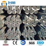 Manufacturyのケイ素の鋼鉄延性がある鋳鉄棒Qt600-3 Qt700-2 Qt500-7