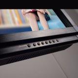 85インチの対話型のタッチ画面のLED表示