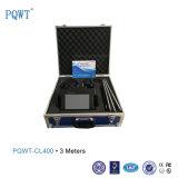 3m Ultraschallrohr-Leck-Feststeller für die Tiefbaurohrleitung, die Pqwt-Cl400 leckt
