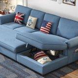 [أمريكن] [كونتري ستل] بناء أريكة لأنّ يعيش غرفة أثاث لازم [م3002]