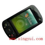 Telefono mobile D810