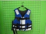 Life Jacket (Sg-041)