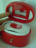 Boîte de bijoux (1)