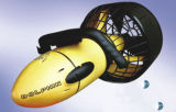 Scooter de mer (SC-001)