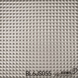 Mattonelle di pavimento rustiche di ceramica lustrate Digitahi (600X600mm)