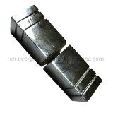 Ss 304のステンレス鋼の失われたワックスの鋳造の部品