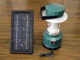 Im Freien kampierende Solarlampe (HQL-SL04)