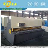 Qualidade superior de corte da máquina da placa com preço negociável