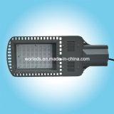 Assottigliare ed illuminare il dispositivo di illuminazione stradale (BS606002-F)