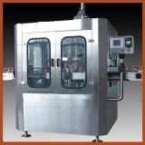 A lata automática/pode máquina de enchimento