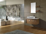 De Ijdelheid van de badkamers (het Vernisje van het Triplex) (SL-B-01)