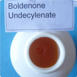 Equipoise Injectable Boldenone Undecylenate для устно