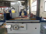 Machine de rectification superficielle (M7132 320x1000mm)