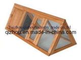 Chambre de lapin (QZR8028)