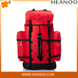 70L Wholesale Outdoor Climbing Camping Hiking Backpack