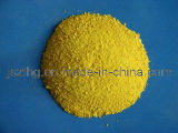PAC, PAC 28-31%, cloreto de alumínio poli,