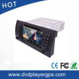 GPSの航法システムとのLifan 720のための車DVD