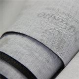 Кожа PVC для делать софы и драпирования мебели (DS-826)