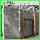 Italien Grey Marble italienisches Marble mit Good Price