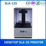 Van Printer van de Hoge Precisie SLA van de Fabriek de Industriële 3D op Verkoop