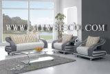 Sofa en cuir (A-86#)
