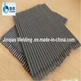 2.5mm-5.0mm Mild Steel Aws E6013 Welding Electrode (SHANDONG)