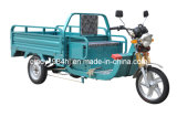 Eléctrica de 3 ruedas de la bici / Electric Bicycle / Triciclo eléctrico (HJ-TRI1)