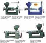 Moinho da máquina/petróleo da imprensa de petróleo do preço de fábrica mini para a venda