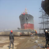 GummiMarine Airbag für Ship Launching, Landing, Lifting, Conveying