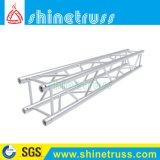 Алюминиевая ферменная конструкция Китай
