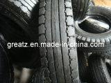[تروبر] أسلوب [وهيل برّوو] إطار العجلة 3.50-8, 4.00-8