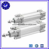 Ход цилиндра цилиндра сжатого воздуха поставщика Китая пневматический 1000mm