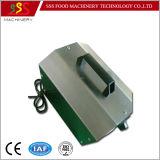 China-Hersteller-heiße Verkaufs-kleine Fisch-Schaber-Handelsfisch-Schuppen-Remover-Fisch-Reinigungsmittel-Fisch-aufbereitende Maschine