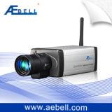 H. 264 appareil-photo sans fil d'IP de jour/nuit de couleur (BL-E848CB-48-W4)