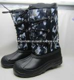 Ботинки дождя PVC ЕВА цвета камуфлирования (21ih1306)