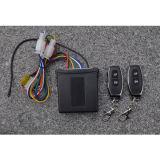 Fernsteuerungsinstallationssätze für Aufnahmentonneau-Deckel, Auto-Kabel und Motor-Hauben-Aufzüge