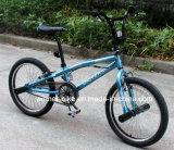 循環BMXのフリースタイルの自転車(MK17FS-20146)