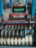 De onlangs Automatische Machines van de Productie van het Document van het Broodje van de Sigaret