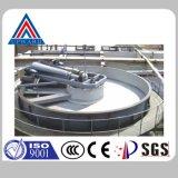 Machine peu profonde Ultra-Efficace de flottaison de Cxf de marque de la Chine de matériel ascendant de protection de l'environnement