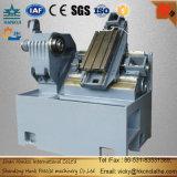 Precio de la máquina del torno del CNC del surtidor de China mini