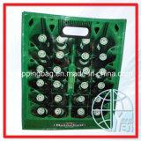Perforés dehors sacs tissés par pp (ENV-PVB030)
