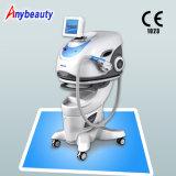 Machine portative du chargement initial rf d'Elight avec du CE médical