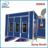 Cabina della vernice di spruzzo dell'automobile (WSB20-B)
