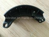 Hbenz-170, Eavy Duty Brake Shoe 또는 Casting Brake Shoe 335 420 43 20/3354204320