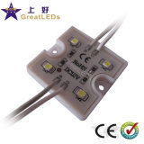 LED Module for Sign GFT3535-4X3528