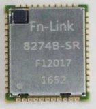 WiFi 2X2 à deux bandes module de 11AC + de Bluetooth V4.1