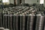 18/10 Acero Inoxidable China Sartén (SX-FO26-5)
