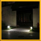 Lumière de jardin de LED (YIPAI-I)